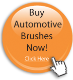 automotive brushes